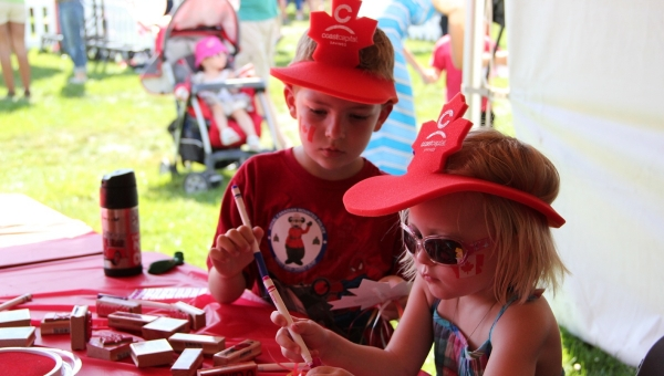 Canada-Day-IMG_1354