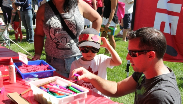 Canada-Day-IMG_1363