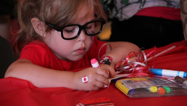 Canada-Day-IMG_1394