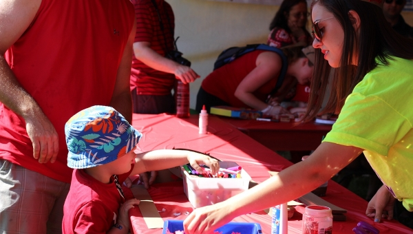 Canada-Day-IMG_8252