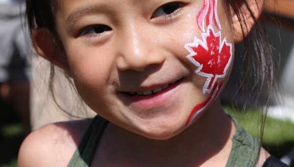 Canada-Day-IMG_8257