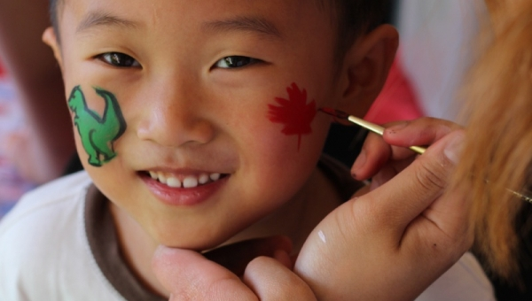 Canada-Day-IMG_8311