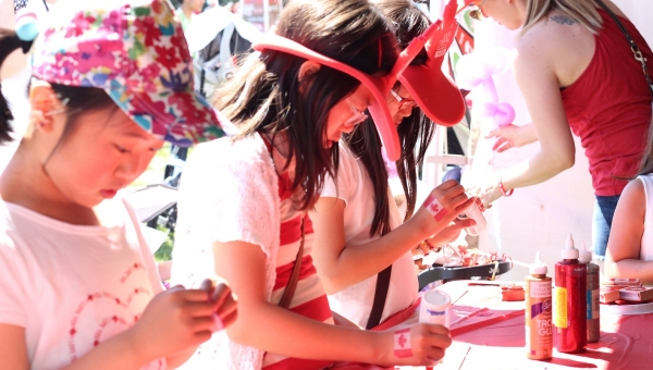 Canada-Day-IMG_8350
