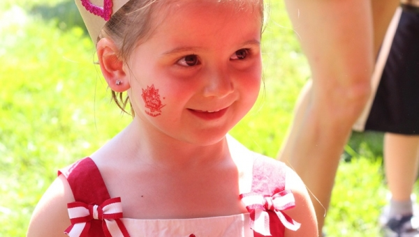 Canada-Day-IMG_8436