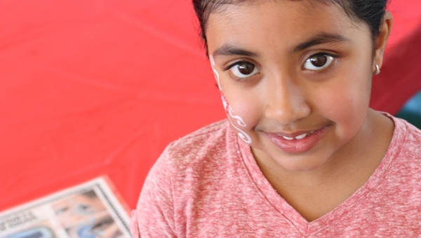 Canada-Day-IMG_8639