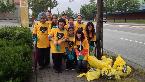 Community Cleanup 2 IMG_3699
