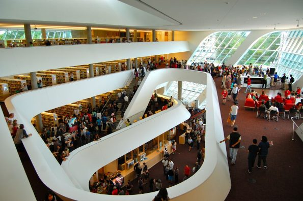 cc-library