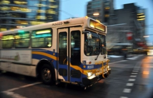 Better Transit and Transportation Coalition F…